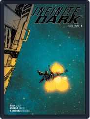 Infinite Dark Magazine (Digital) Subscription March 13th, 2019 Issue
