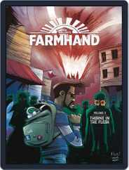 Farmhand Magazine (Digital) Subscription September 18th, 2019 Issue