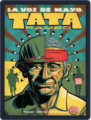 La Voz De M.A.Y.O.: Tata Rambo Magazine (Digital) Subscription November 13th, 2019 Issue