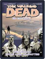 The Walking Dead Magazine (Digital) Subscription March 26th, 2014 Issue