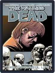The Walking Dead Magazine (Digital) Subscription May 2nd, 2007 Issue
