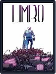 Limbo Magazine (Digital) Subscription June 1st, 2016 Issue