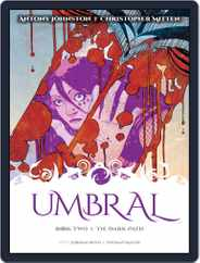 Umbral Magazine (Digital) Subscription February 18th, 2015 Issue