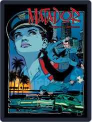 Matador Magazine (Digital) Subscription May 22nd, 2019 Issue
