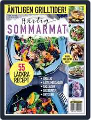 Matmagasinet - Härlig Sommarmat Magazine (Digital) Subscription June 6th, 2020 Issue