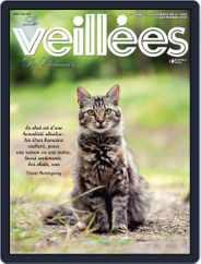 Les Veillées des chaumières (Digital) Subscription September 16th, 2020 Issue