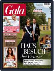 Gala (Digital) Subscription September 17th, 2020 Issue