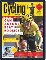 Cycling Weekly (Digital) Subscription September 17th, 2020 Issue