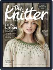 The Knitter (Digital) Subscription September 9th, 2020 Issue