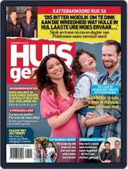 Huisgenoot (Digital) Subscription September 24th, 2020 Issue