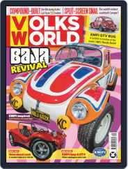VolksWorld (Digital) Subscription October 2nd, 2020 Issue