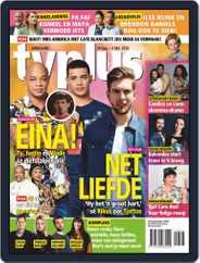 TV Plus Afrikaans (Digital) Subscription September 24th, 2020 Issue