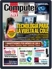 Computer Hoy (Digital) Subscription September 17th, 2020 Issue