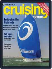 Cruising Helmsman (Digital) Subscription September 1st, 2020 Issue