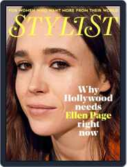Stylist (Digital) Subscription July 22nd, 2020 Issue