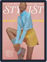 Stylist (Digital) Subscription July 15th, 2020 Issue