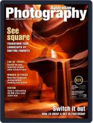 Australian Photography (Digital) Subscription October 1st, 2020 Issue
