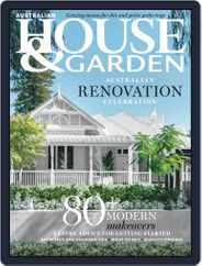Australian House & Garden (Digital) Subscription October 1st, 2020 Issue