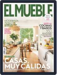 El Mueble (Digital) Subscription October 1st, 2020 Issue