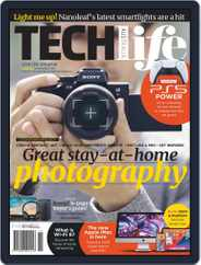 TechLife (Digital) Subscription November 1st, 2020 Issue