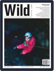 Wild (Digital) Subscription September 1st, 2020 Issue