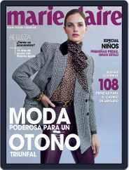 Marie Claire - España (Digital) Subscription October 1st, 2020 Issue
