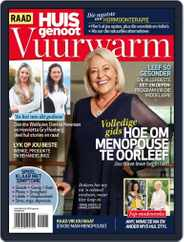 Huisgenoot: Vuurwarm Magazine (Digital) Subscription September 15th, 2020 Issue