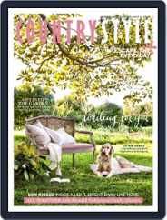 Country Style (Digital) Subscription October 1st, 2020 Issue