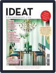 Ideat France (Digital) Subscription September 1st, 2020 Issue