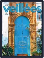 Les Veillées des chaumières (Digital) Subscription September 23rd, 2020 Issue