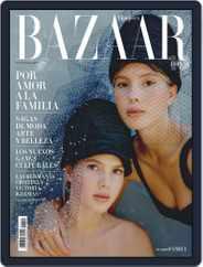 Harper's Bazaar España (Digital) Subscription October 1st, 2020 Issue