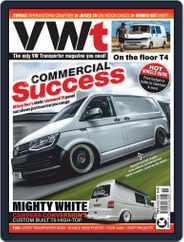 VWt (Digital) Subscription November 1st, 2020 Issue