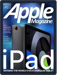 AppleMagazine (Digital) Subscription September 25th, 2020 Issue