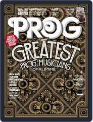 Prog (Digital) Subscription September 25th, 2020 Issue