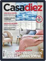 Casa Diez (Digital) Subscription October 1st, 2020 Issue