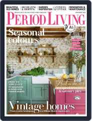 Period Living (Digital) Subscription November 1st, 2020 Issue