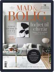 Mad & Bolig (Digital) Subscription October 1st, 2020 Issue