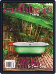 Caribbean Living (Digital) Subscription September 1st, 2020 Issue