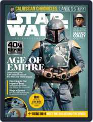 Star Wars Insider (Digital) Subscription September 1st, 2020 Issue