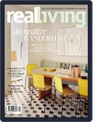 Real Living Australia (Digital) Subscription October 1st, 2020 Issue