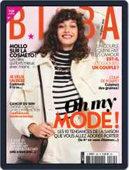 Biba (Digital) Subscription October 1st, 2020 Issue