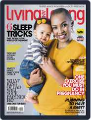 Living and Loving (Digital) Subscription August 1st, 2019 Issue