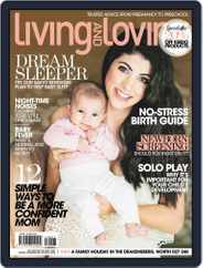 Living and Loving (Digital) Subscription July 1st, 2019 Issue