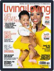 Living and Loving (Digital) Subscription June 1st, 2018 Issue