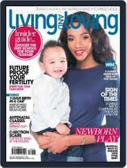 Living and Loving (Digital) Subscription July 1st, 2017 Issue