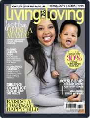 Living and Loving (Digital) Subscription May 1st, 2017 Issue