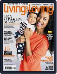 Living and Loving (Digital) Subscription June 20th, 2016 Issue