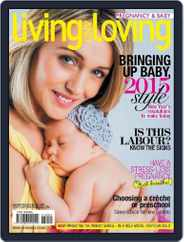 Living and Loving (Digital) Subscription December 14th, 2014 Issue
