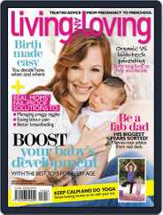 Living and Loving (Digital) Subscription May 14th, 2013 Issue