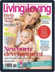 Living and Loving (Digital) Subscription January 16th, 2013 Issue